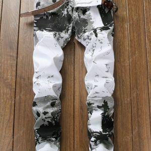 Other - Men Jeans